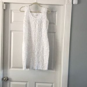 Calvin Klein dress size 10
